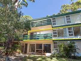 3 'Far Horizons' 77 Ronald Avenue - Cosy Comfortable Unit With Filtered Views photos Exterior