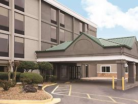 Country Inn & Suites By Radisson, North Little Rock, Ar photos Exterior