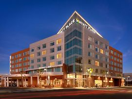 Hyatt Place Emeryville/San Francisco Bay Area photos Exterior