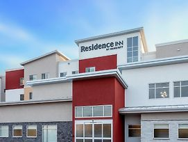 Residence Inn By Marriott St. Cloud photos Exterior