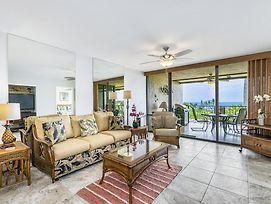 Great Ocean And Golf Course Views No Stairs photos Exterior