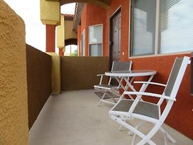 3 Bedroom Condo In Mesquite #223 photos Exterior