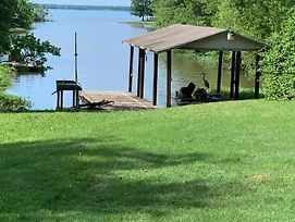 Corry'S Guest House Lake Fork Waterfront photos Exterior