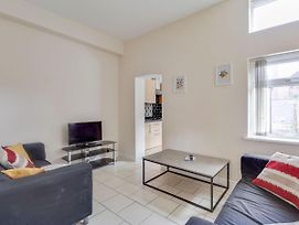 Spacious Apartment In Coventry Near Coventry University photos Exterior