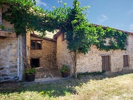 Cozy Farmhouse In Castrotane With Garden photos Exterior