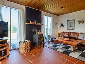 Stunning Home In Haderslev W/ Wifi And 3 Bedrooms photos Exterior
