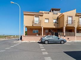 Holiday Home Roquetas De Mar photos Exterior