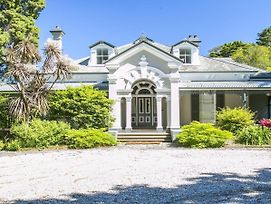Earlsbrae - The Jewel In Bowral'S Crown photos Exterior
