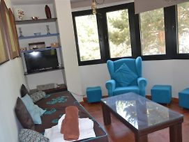 10 Minutes From The Slopes, Parking Space, Wifi photos Exterior