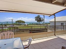 2 'Yachtsman Rest' 37 Victoria Parade Foxtel Aircon Waterviews photos Exterior