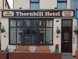 Thornhill Hotel photos Exterior
