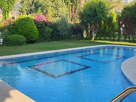 Antalya Belek 2 Private Villa Private Pool 4 Bedroooms Close The Land Of Legends photos Exterior