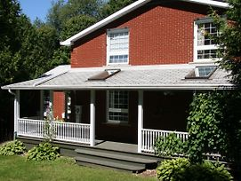 The Hive Bed And Breakfast photos Exterior