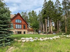 New Listing! Huge Lake-View Haven W/ 2-Car Garage Cottage photos Exterior