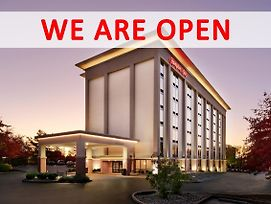 Hampton Inn Philadelphia King Of Prussia photos Exterior