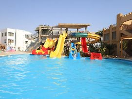 Shams Safaga Resort photos Exterior