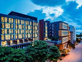 A-One Star Hotel photos Exterior