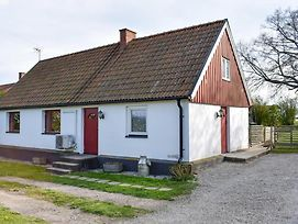 Beautiful Home In Ystad W/ Sauna And 2 Bedrooms photos Exterior