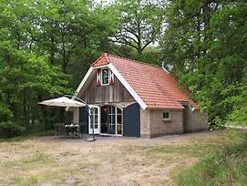Awesome Home In Steenwijk - De Bult W/ Sauna, Wifi And 3 Bedrooms photos Exterior