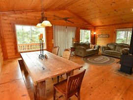 The Park Chalet - Pet-Friendly, Close To Downtown, Payette Lake, Restaurants, Wifi photos Exterior