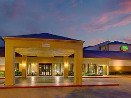 Courtyard By Marriott Houston Westchase photos Exterior