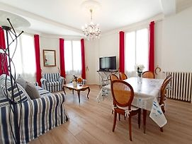 Spacious 2 Bedrooms Close Croisette photos Exterior