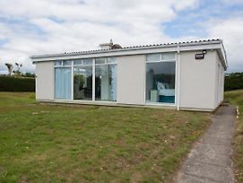 Cornagower East Brittas Bay By Trident Holiday Homes photos Exterior