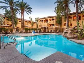 Holiday Inn Club Vacations Scottsdale Resort photos Exterior
