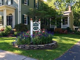 Bed And Breakfast At Oliver Phelps photos Exterior
