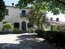 Casa Antico Roseto - Cottage With Swimming Pool photos Exterior