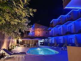 Hotel Palladium Sithonia photos Exterior