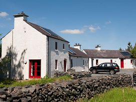 An Creagan Self Catering Cottages photos Room