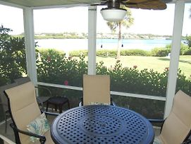 1376 Gulf & Bay Bayside -Totally Updated W/ Beautiful Bay View photos Exterior
