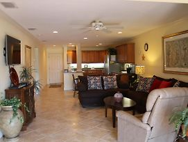 Sunset Royale - 116- Gorgeous Kitchen With Granite Counters And photos Exterior