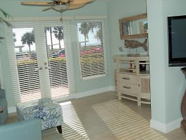 Sunset Royale - 104- Recently Renovated With Outdoor Patio W/ S photos Exterior