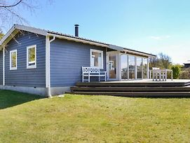 Awesome Home In Kalundborg W/ Wifi And 3 Bedrooms photos Exterior