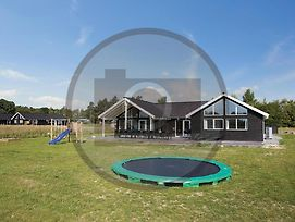 Stunning Home In Stege W/ Outdoor Swimming Pool, Wifi And 7 Bedrooms photos Exterior