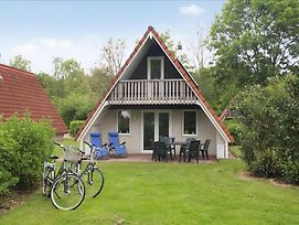 Nice Home In Gramsbergen W/ Outdoor Swimming Pool, Wifi And 3 Bedrooms photos Exterior