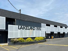 Lakeland Inn photos Exterior