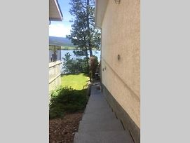 Kelowna Alveston 1Br Apartment photos Exterior