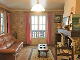 Appartement Saint-Jean-De-Luz, 4 Pieces, 6 Personnes - Fr-1-4-573 photos Exterior