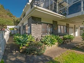 Shell Seekers - Pauanui Downstairs Holiday Unit photos Exterior