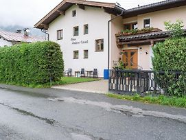 Inviting Apartment In Brixen Im Thale Near Brixental photos Exterior