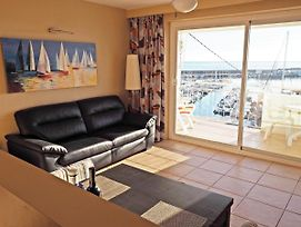 New Apartment 4B In Altea With Views Of The Harbour photos Exterior