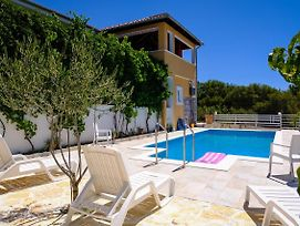 Holiday House Dalmatia photos Exterior