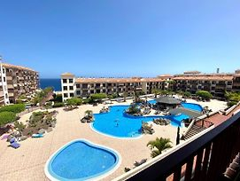 One-Bedroom Apartment With Amazing Pool In Balcon Del Mar photos Exterior