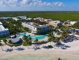 Dreams Tulum Resort & Spa photos Exterior