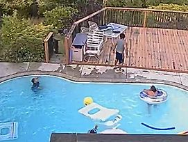 Private Pool/Tidy/Nice View/10 Mins From Sfo photos Exterior