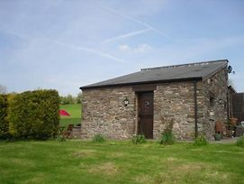 Bryn Melyn Holiday Cottage photos Exterior