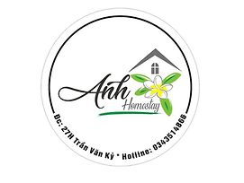 Anh Homestay photos Exterior